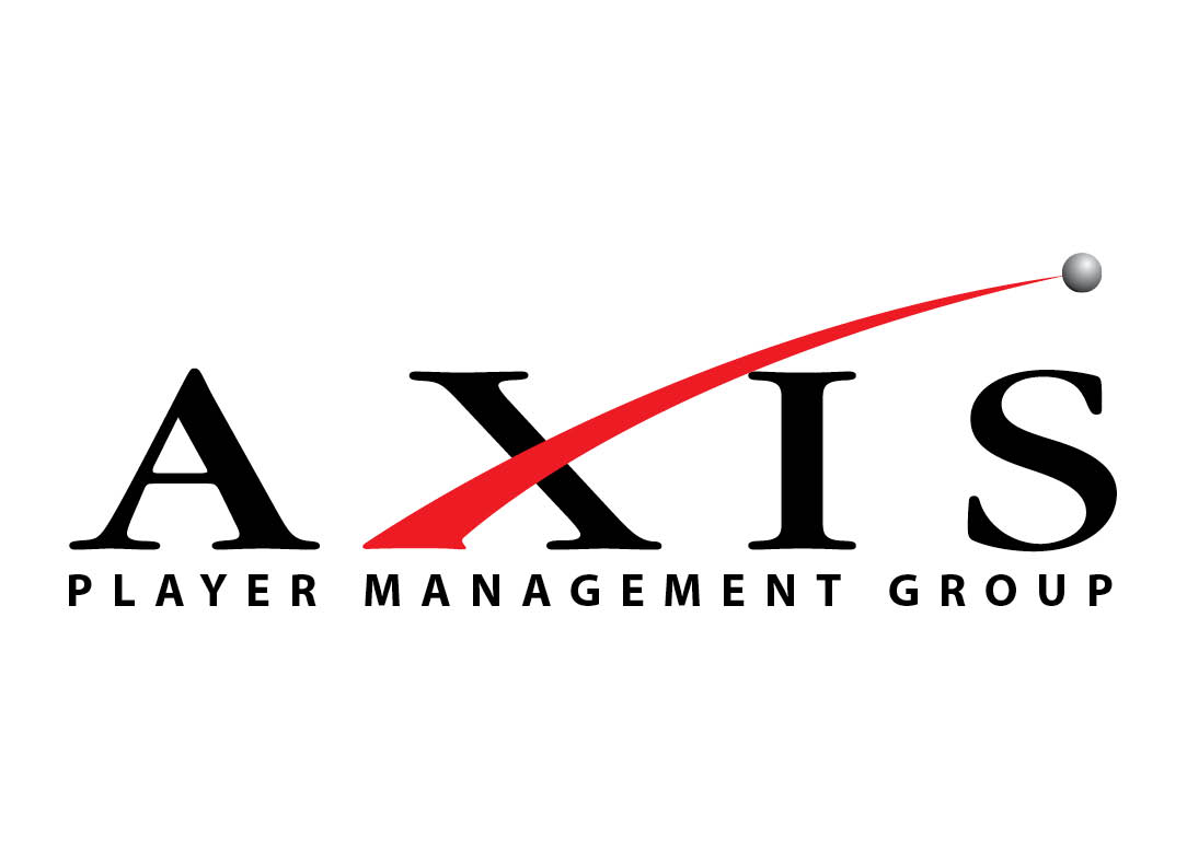 Axis – player management