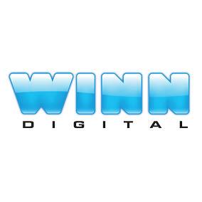 Winn Digital – digital marketing company