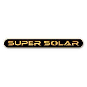 Super Solar – solar hot water company