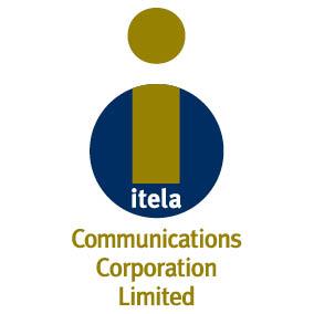 Itela – communications