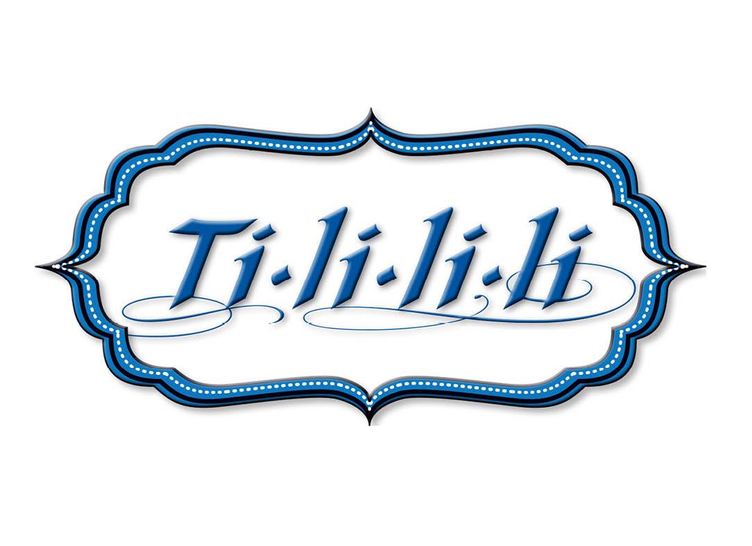 Ti-li-li-li – Middle Eastern band